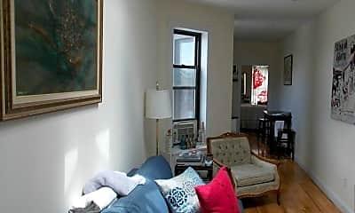 Bedroom, 42 Hicks St, 0