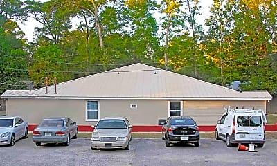 Building, 6366 W Fairfield Dr A, 0