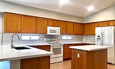 Kitchen, 7208 W Pontiac Dr, 0