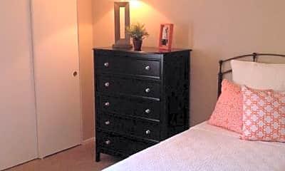 Bedroom, 1333 Arlington Blvd, 1