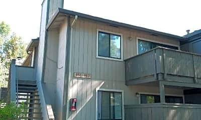 Building, 161 La Crosse Dr, 0