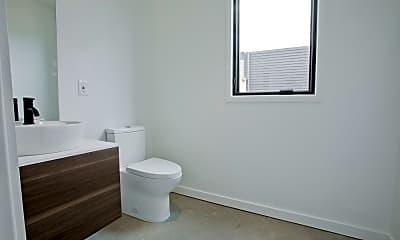 Bathroom, 3960 Allison Ave, 2