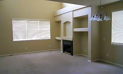 Living Room Dining Room.JPG, 2255 Bucolo Avenue, 1