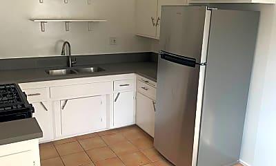 Kitchen, 1134 10th St, 0