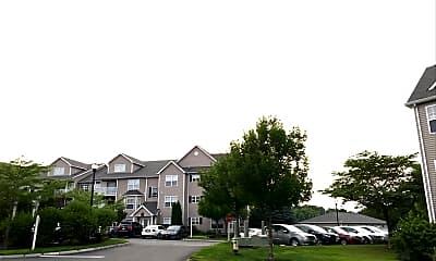 Residences at Stephens Pond, 2