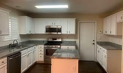 Kitchen, 11119 Edna Valley St, 1