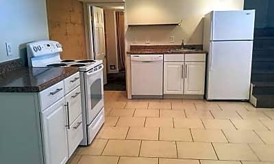 Kitchen, 16 E Tulane Rd, 0