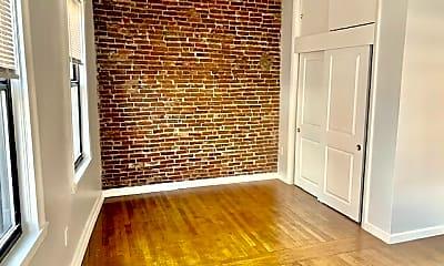 Kitchen, 119-123 Richmond St, 1