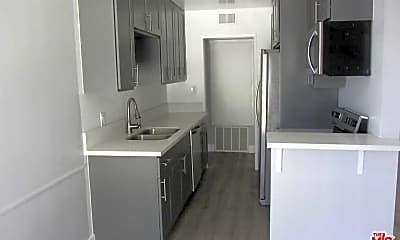 Kitchen, 711 Orange Grove Ave 202, 1