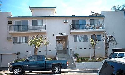 Building, 5670 Ash St, 0
