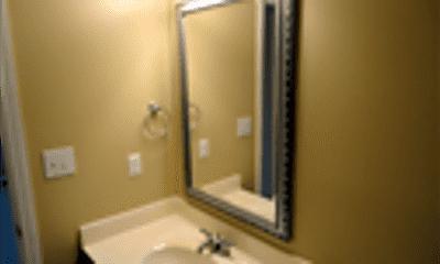 Bathroom, 610 Quest Ridge Drive, 2