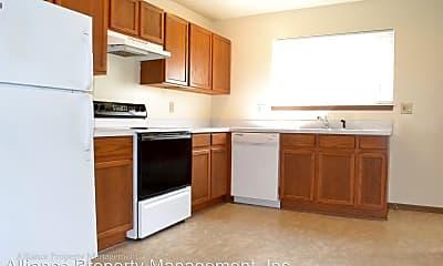 Kitchen, 928 Moro St, 0