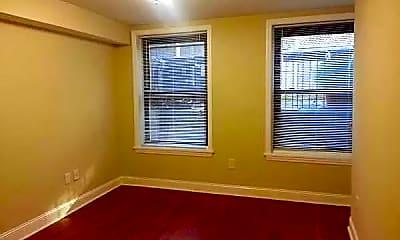 Bedroom, 74 Sussex St, 2