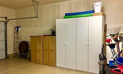 Bedroom, 81220 Corte Tolon, 2