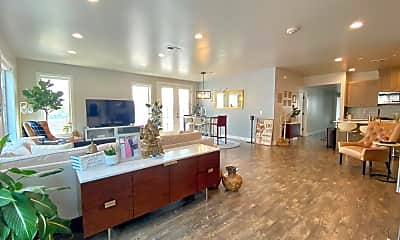 Living Room, 2340 Phylden Dr, 0