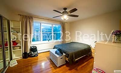 Bedroom, 21-17 46th St, 0