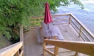 11245 W Lake Rd, 2
