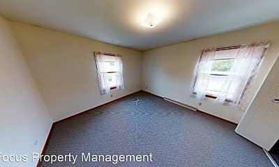Bedroom, 41 7th St, 2