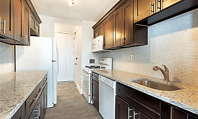 Kitchen, 270 County Rd 624, 0