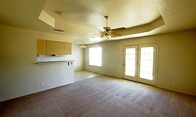 Living Room, 2208 Jerome Dr, 1