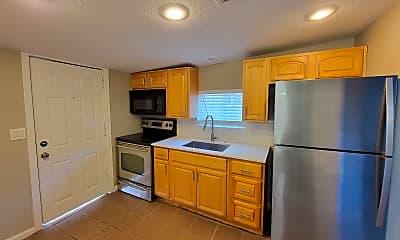 5206 W Ocotillo Rd C, 0