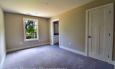 Bedroom, 221 Cedar St, 1