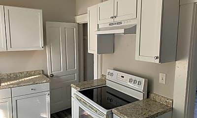 Kitchen, 14 Iglehart St, 0