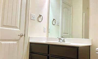 Bathroom, 1340 Lakecrest Ln, 1