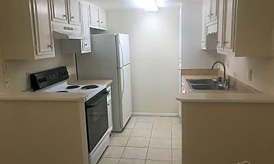 Kitchen, 9491 Sunnehanna Blvd, 1