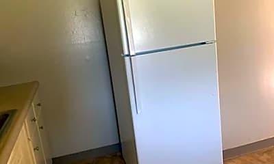 Bedroom, 2311 Laramie Ln, 2