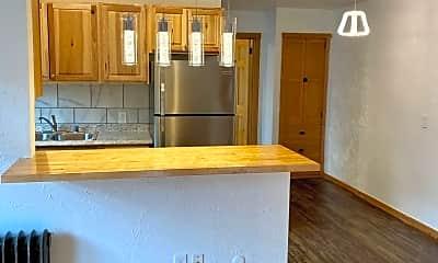 Kitchen, 2176 Dayton Ave, 0