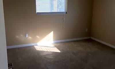 Bedroom, 2525 N Oleander Ave, 0