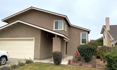 Building, 1301 Lindsay Pl, 0