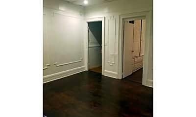 Bedroom, 60-91 54th St, 0