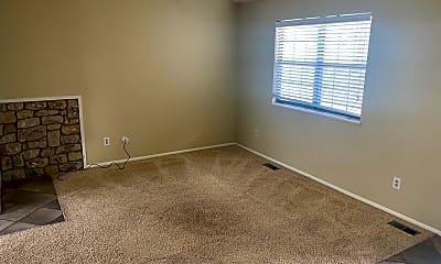 Bedroom, 3925 S Telluride Ct, 1