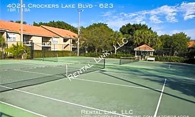 4024 Crockers Lake Blvd - 623, 2