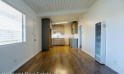Living Room, 12629 Truro Ave, 0