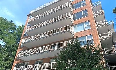 River House Condominium, 2