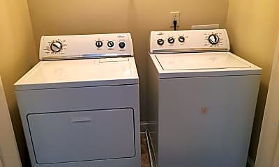 Bathroom, 1126 Woodbury Falls Ct, 2