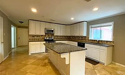 Kitchen, 3102 Burning Tree Ln, 1
