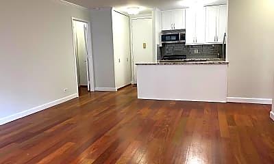 Kitchen, 330 E 75th St 5-E, 1