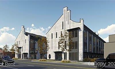 Building, 1213 Minter Pl, 0