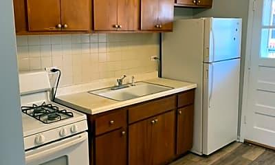 Kitchen, 1326 Bataan Dr, 0