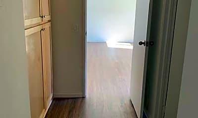 Bedroom, 216 W Victoria St, 2