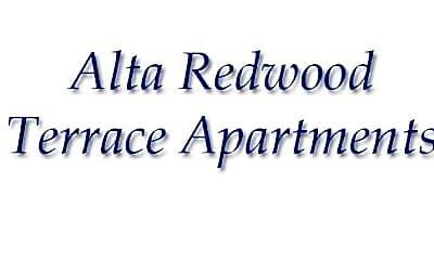 Alta Redwood Terrace Apartments, 2