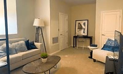 Living Room, 375 Acorn Park Dr, 2