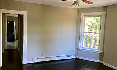 Bedroom, 189 Wooster St 3, 0