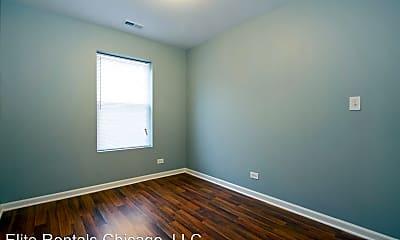 Bedroom, 7824 S Greenwood Ave, 2