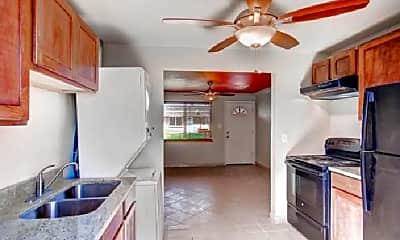 Kitchen, 4329 W Nevada Pl, 0