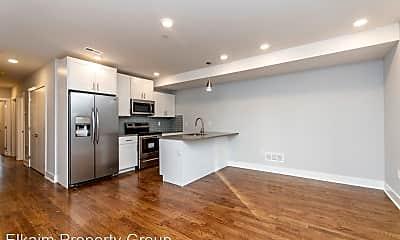 Kitchen, 814 N Uber St, 0